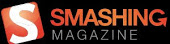 Smashing_Magazine_logo