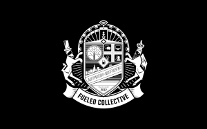 fueled-collective