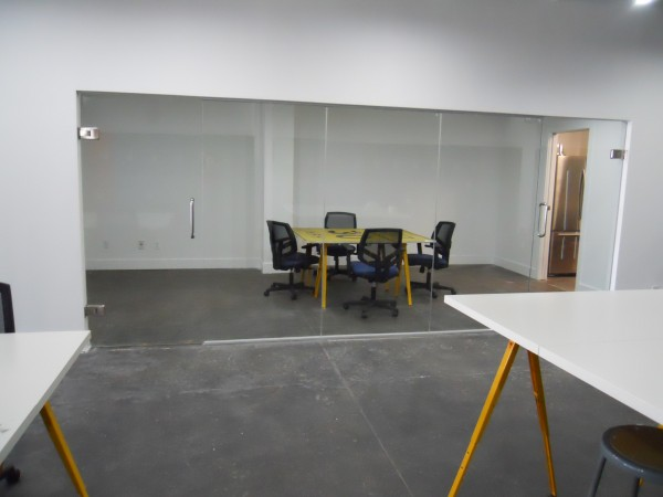 meeting-room-1fl(1)