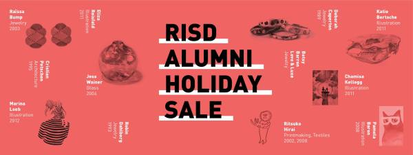 Holiday_Sale_Banner